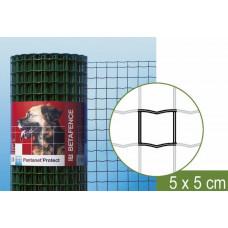 Pantanet protect (25M)