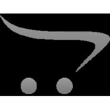 Verzending speciale producten Belgie